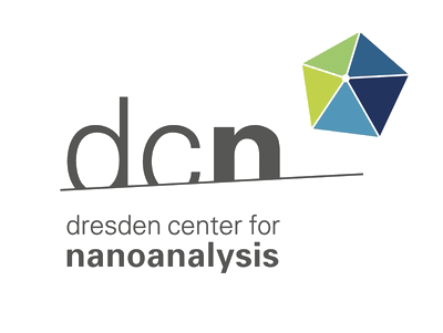 Dresden Center for Nanoanalysis (DCN)